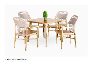 Dining rattan furniture wholesale, natural rattan furniture, furniture wicker