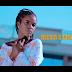 VIDEO:Neema kyando-Wakati wangu:Download