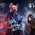 E3 2019: Watch Dogs: Legion critica o Brexit