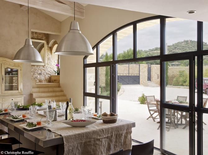 20metriquadri la rivista di arredamento maison e dec. Black Bedroom Furniture Sets. Home Design Ideas