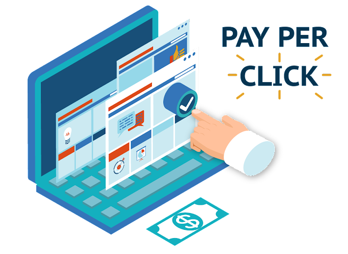 Lowering your CPC Advertising Costs