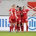 Frauen-Bundesliga 2020/21: Giro da Rodada 9