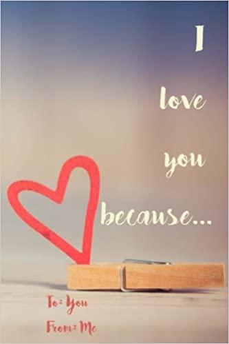 Adakah Cinta Memerlukan Sebab??