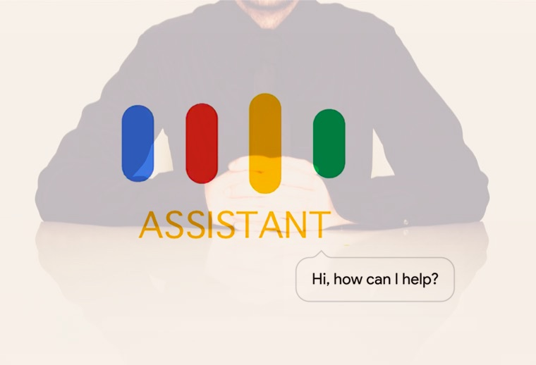 Risultati immagini per La differenza tra Google Now e Google Assistant