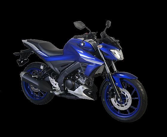 Harga Indikasi Yamaha New Vixion R 155 Hampir Rp 30 Juta!