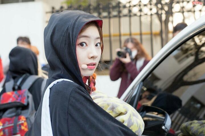 Resultado de imagem para dahyun