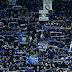 Κορωνοϊός: Πώς η αναμέτρηση Αταλάντα-Βαλένθια στο Μιλάνο… «θέρισε» το Μπέργκαμο!