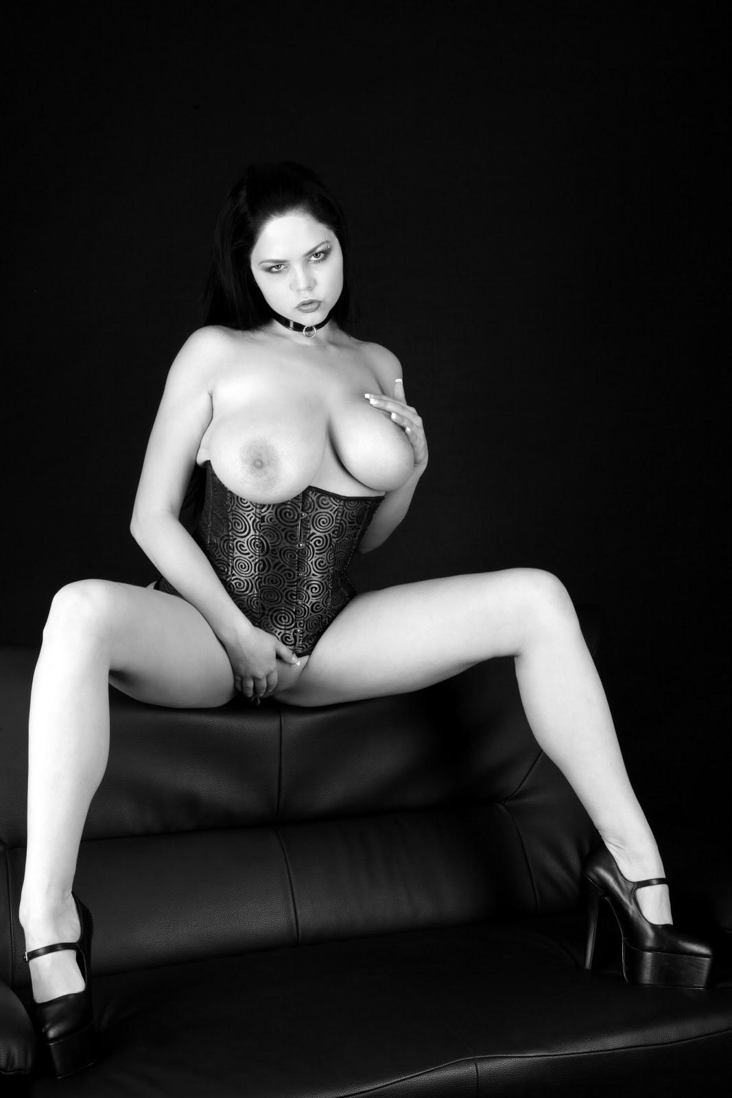 ssbbw sex images