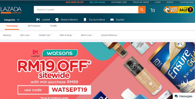 https://www.lazada.com.my/shop/watsons-malaysia/?spm=a2o4k.12011559.search.1.4530362bwPcZWB&_keyori=ss&from=suggest_sis&sis_suggestion_click=Watsons%20Flagship%20Store%2Cwatsons&sugg=watsons_0_1