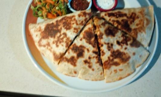 konak cafe altındağ ankara menü fiyat listesi quesadilla sipariş