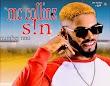Music: MC Collinz - Sin Number Nno