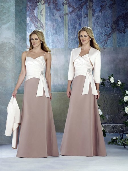 Funky Mother Of The Bride Outfits: WhiteAzalea Mother Of The Bride Dresses: Mother Of The