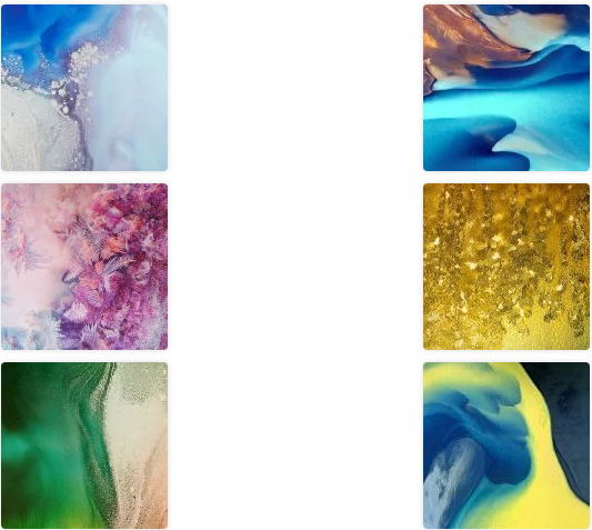 Download Wallpaper Samsung Galaxy A70 & A70s 5