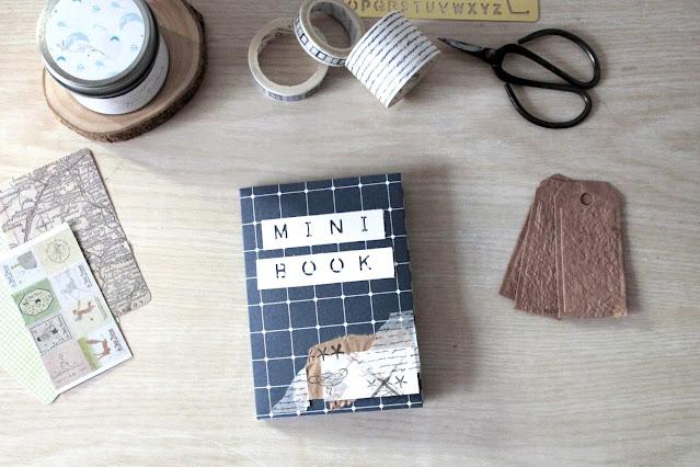 diy-mini-album-paper-envelope