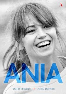 """Ania"""