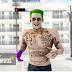 MTA SA - Skin Joker