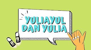 YULIAAAA