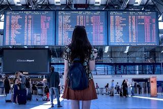 Panduan Traveling Anggaran Anda
