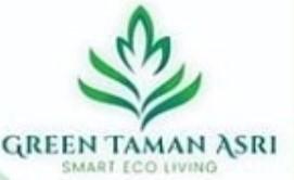 Lowongan Kerja Green Taman Asri