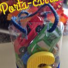 http://casaeglys.blogspot.mx/2014/10/empaquetado-bonito-botellas.html