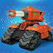 Tải Game Tankr.io Mod Tiền Vàng Cho Android