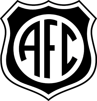 ALTINÓPOLIS FUTEBOL CLUBE
