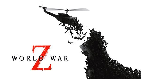 بعد إنتظار طويل الإعلان رسميا عن تاريخ إصدار لعبة World War Z على جميع الأجهزة