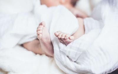 Inna lillahi Wa Inna Ilaihi Raji'un, Bayi di Korsel Meninggal Dunia Setelah Ditinggal Seminggu di Apartemen