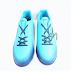 TDD314 Sepatu Pria-Sepatu Futsal -Sepatu Specs  100% Original