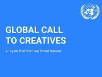 http://www.advertiser-serbia.com/un-ov-globalni-poziv-kreativcima-da-pomognu-u-sirenju-reci-o-korona-virusu/