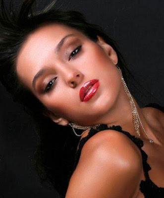 Fashionista Xx Alluring Sexy Russian Girls
