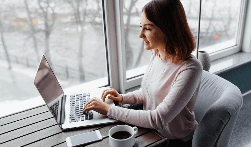 Menjadi-Freelancer
