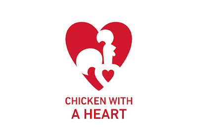 Nando's Malaysia expands 'Chicken with A Heart' Community Initiative with 'No Chuckin' Our Chicken' Food Donation Programme