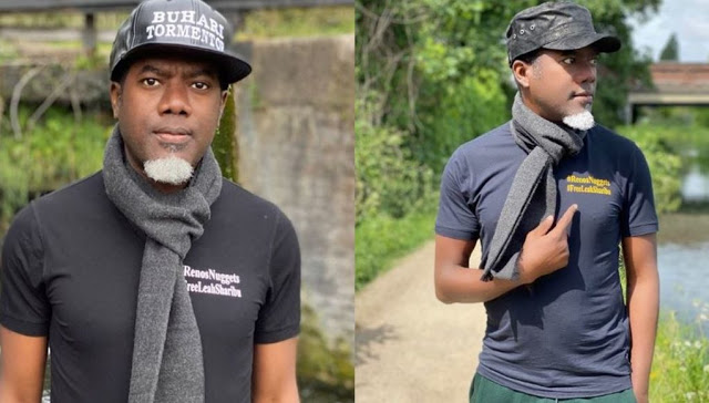 If you have not found your purpose or success in Life, don't find a wife – Reno Omokri tells men