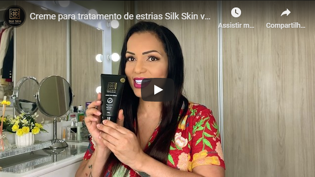silk skin essential skin care