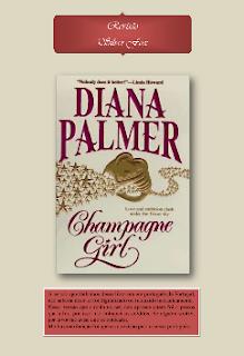 SOB SEU FEITIÇO - Diana Palmer