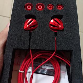 laptop ngawi headset gaming