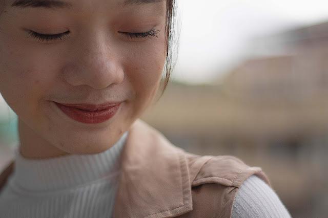 eyelash-extensions-allergic-reaction