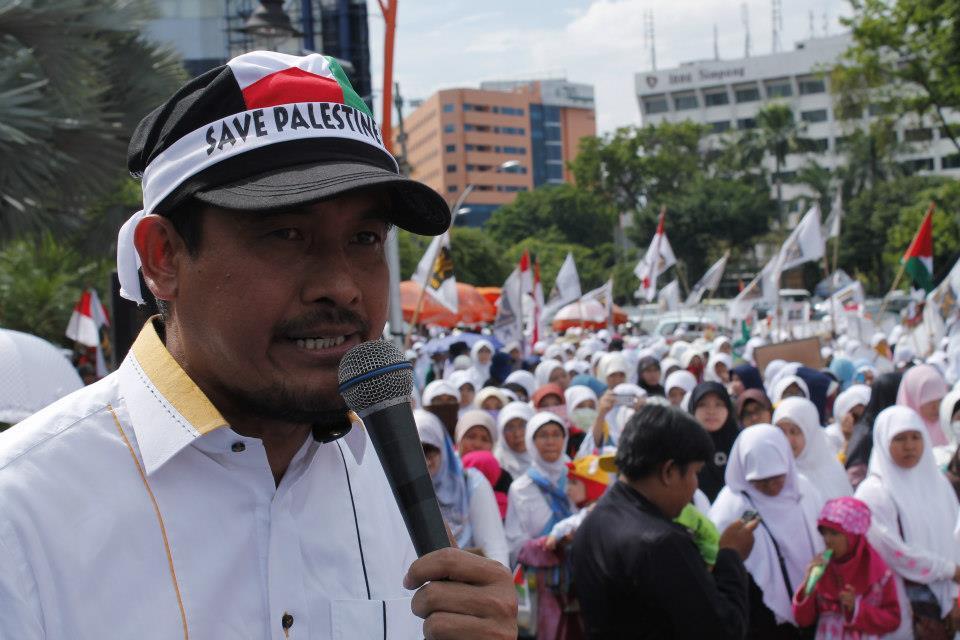 Legislator PKS: Kenaikan BBM Non Subsidi, Membuat Masyarakat Sulit