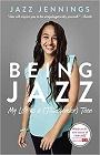 https://www.amazon.com/Being-Jazz-Life-Transgender-Teen/dp/039955467X
