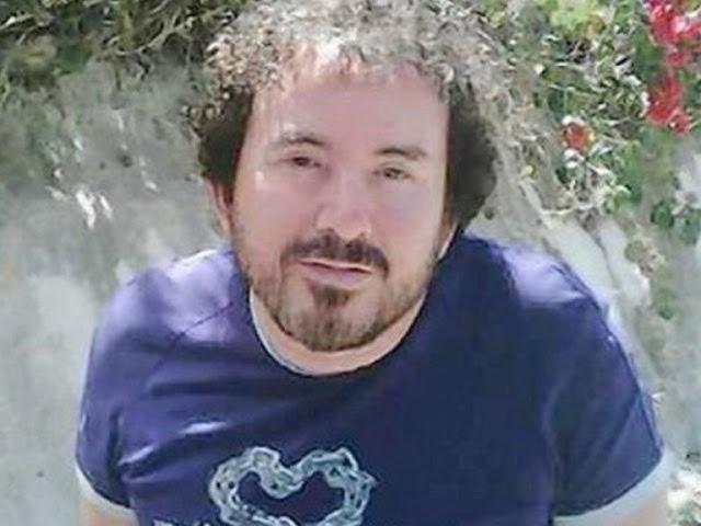 GANA EN EU El Capo Víctor Emilio Cázares