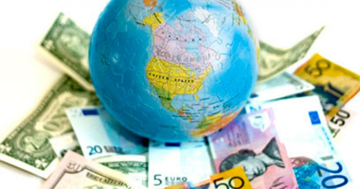 Prospek Ekonomi Lemah, Perusahaan Global Dihantui PHK Massal