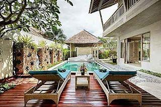 Villa sale Bukit Paninsula Bali