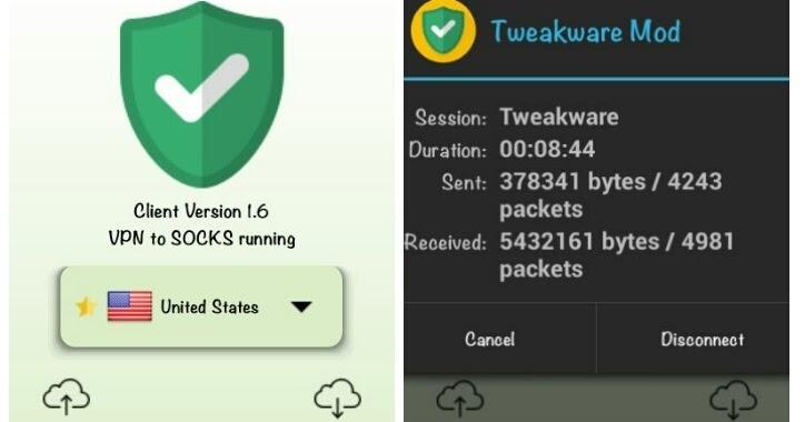 Resultado de imagen de tweakware