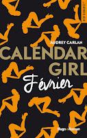 http://sevaderparlalecture.blogspot.ca/2017/03/calendar-girl-fevrier-audrey-carlan.html