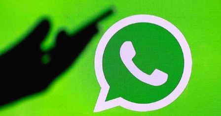 New Whatsapp Policy, This Is What Happens If You Don't Accept The New Privacy Policy