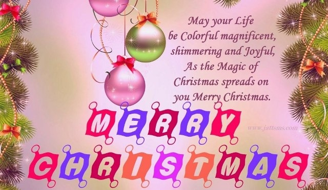 Advanced merry christmas wishes quotes happy christmas messages advanced merry christmas wishes m4hsunfo