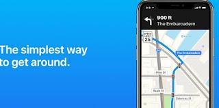 App Mappe