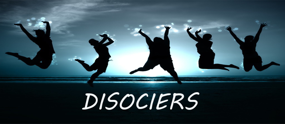 DISOCIERS