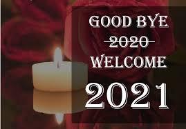 PENGAKHIRAN TAHUN 2020 YANG PENUH DUGAAN DAN CABARAN